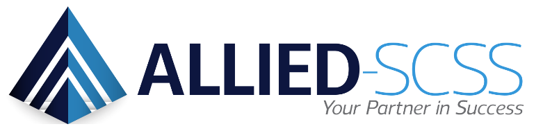 Allied-SCSS